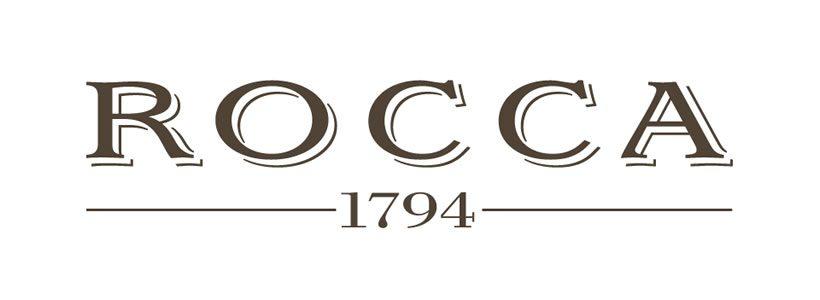 ROCCA1794: una boutique all'aeroporto di Roma Fiumicino.
