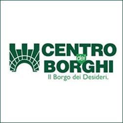 Centro dei Borghi