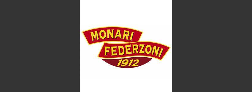 MONARI FEDERZONI: un temporary store presso la Stazione Garibaldi di Milano.