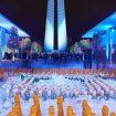 TORINO OUTLET VILLAGE: una promenade lunga 290 metri con ben 90 negozi delle migliori marche.