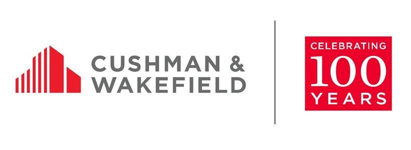 Nasce Cushman & Wakefield Graduate Academy.