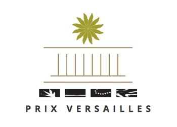 Il Centro Prix Versailles