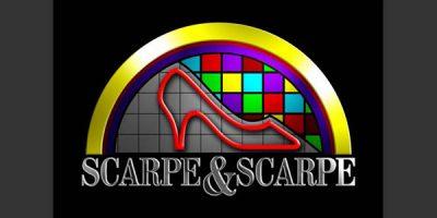 SCARPE&SCARPE apre un punto vendita a Cornaredo, in provincia di Milano.