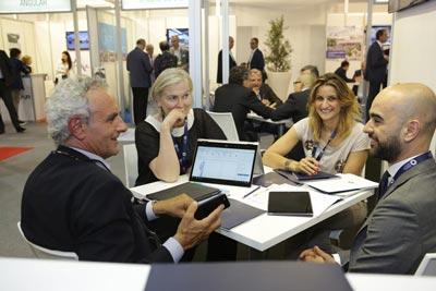 Mapic Italy report seconda edizione