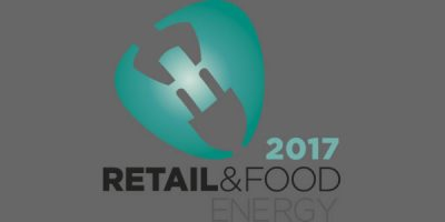RETAIL & FOOD ENERGY: momenti di confronto e opportunità di networking tra i manager.