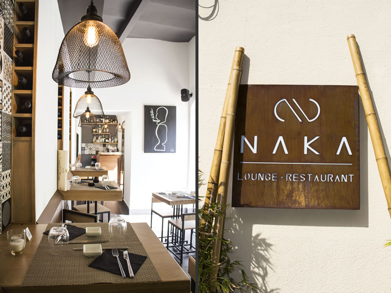 simplex architecture naka lounge restaurant cefalu