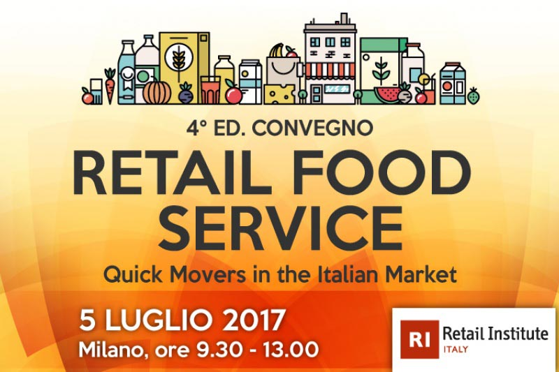 Retail-Institute-Italy-convegno-retail-food-service-2017