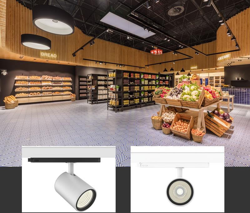 ansorg-illuminazione-retail-