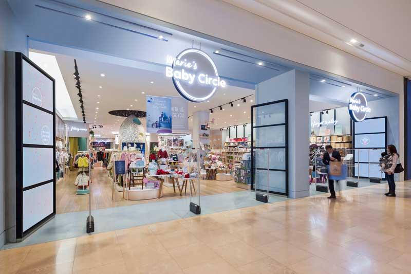 retail-design-dalziel-pow-e-mart-south-korea