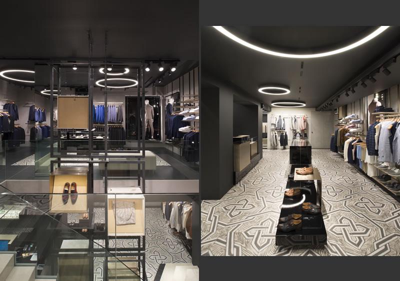 tailor-store-atene-design-meregalli-merlo_02