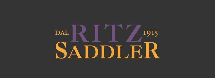 RITZ SADDLER apre il primo flagship store a Cortina d'Ampezzo.