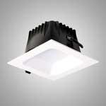 esse-ci-illuminazione-per-retail-box-led