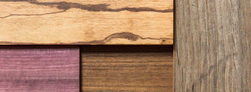 SLOW WOOD (R)EVOLUTION: gli esperti del legno scelgono un nuovo concept e ampliano il loro Labstore.
