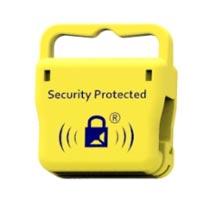 Checkpoint Systems nuova generazione autopeg