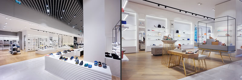plajer franz istanbul galeries lafayette concept store