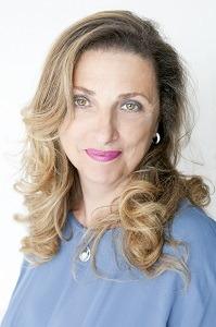Francesca Cattoglio