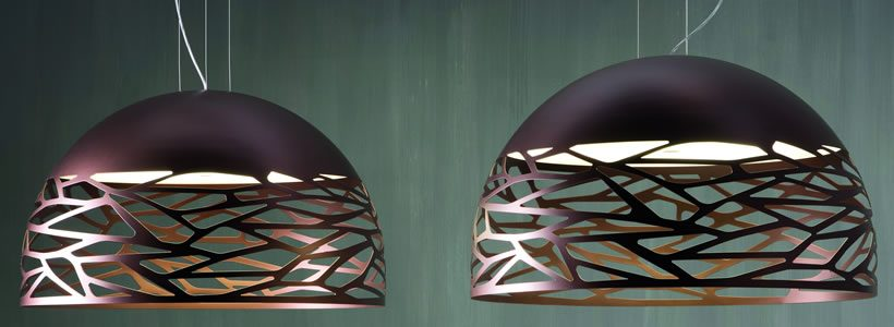 STUDIO ITALIA DESIGN, a history of light, glass, metal