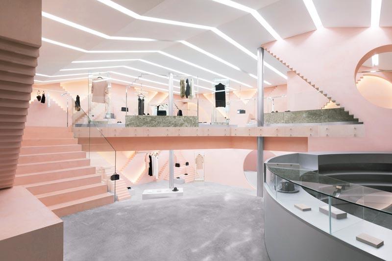 boutique-novelty-concept-store