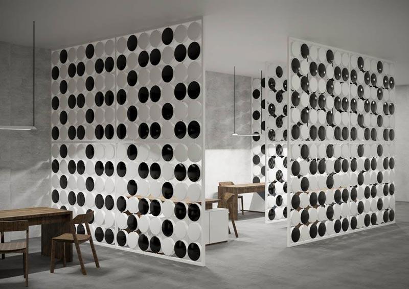 pavimenti rivestimenti ceramici tonalite studio