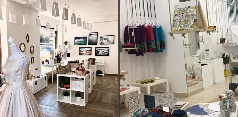 pop up placecorner com cagliari