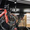 VÈLO7 uno spazio dedicato ai bikers.
