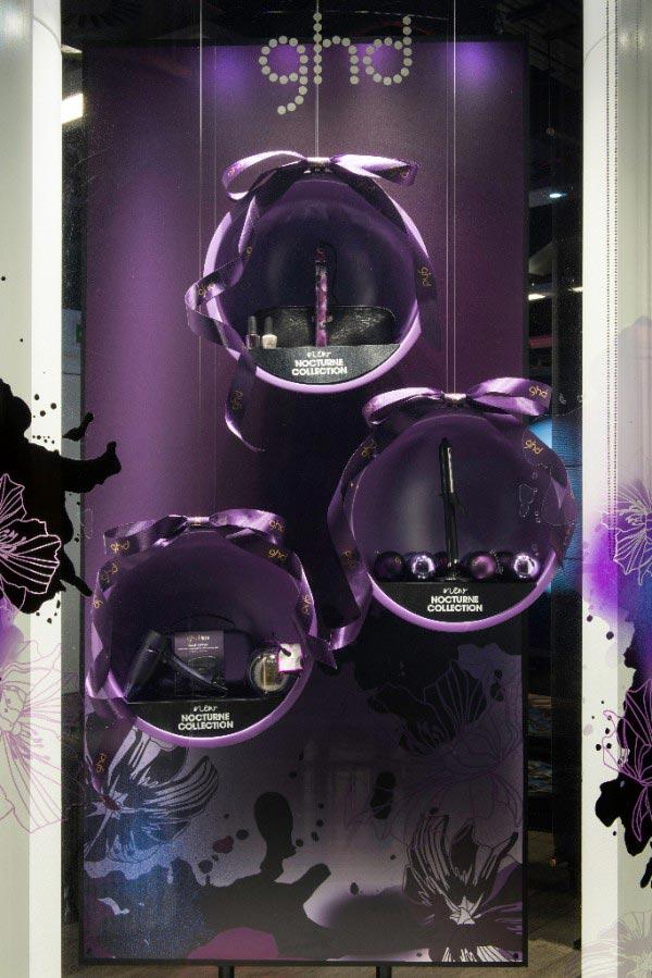 vetrine natale