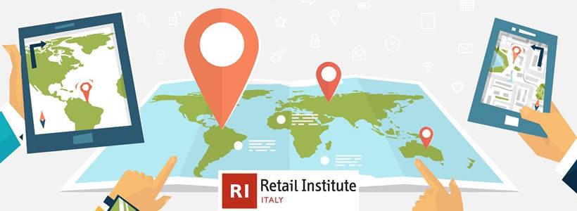 Local Marketing – Tecniche e strategie per promuovere l'attività sul territorio.