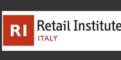 Assemblea Generale dei Soci di Retail Institute Italy – Novità, conferme e programmi per il biennio 2018-2019