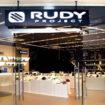 RUDY PROJECT: a Manila il primo negozio interattivo.