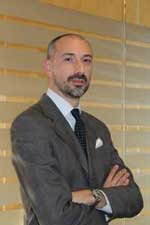 Carlo Vanini, Head of Capital Markets di Cushman & Wakefield Italia