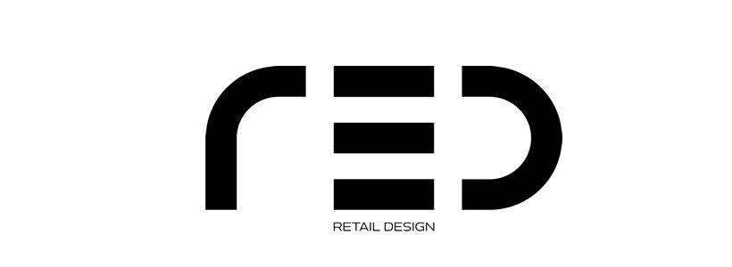 Nasce RED, il retail design targato Cefla.