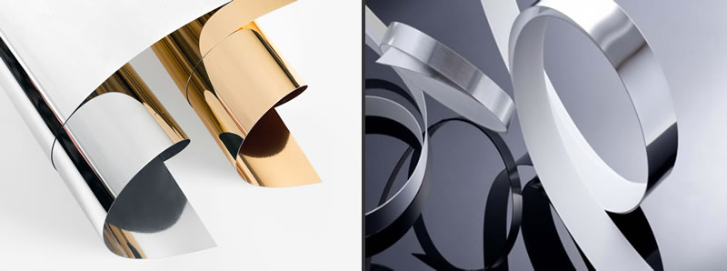 graf-adhesive-pellicole-rivestimenti-adesivi-comunicazione-visiva-3