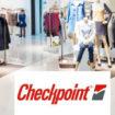 Checkpoint presenta la prima soluzione RFID a pavimento