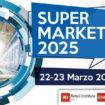 A Bologna la seconda edizione di Supermarket 2025
