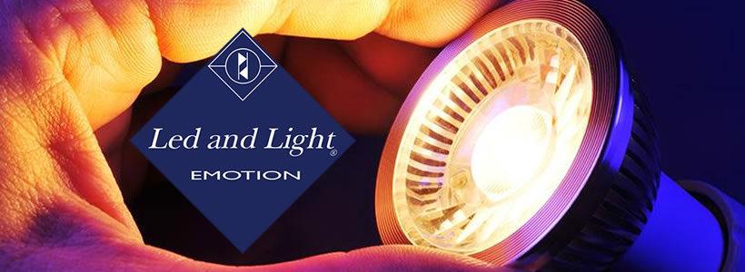 Led and Light a ShopExpo 2018