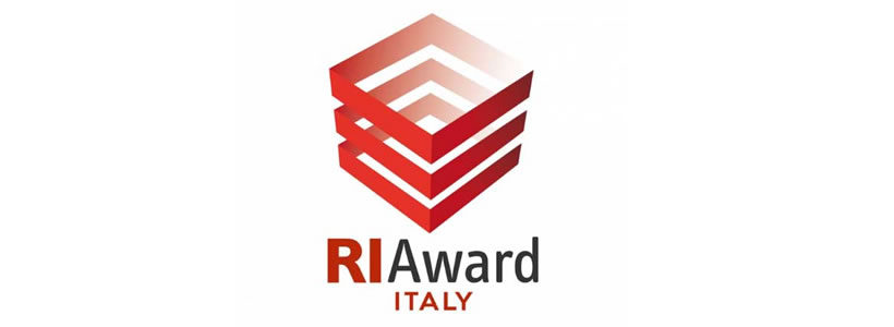 Scopri i finalisti del Retail Institute Award 2018.