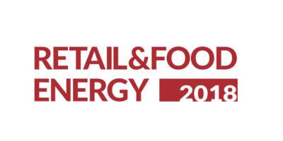 Meno di due settimane alla sesta edizione di RETAIL & FOOD ENERGY di IKN ITALY