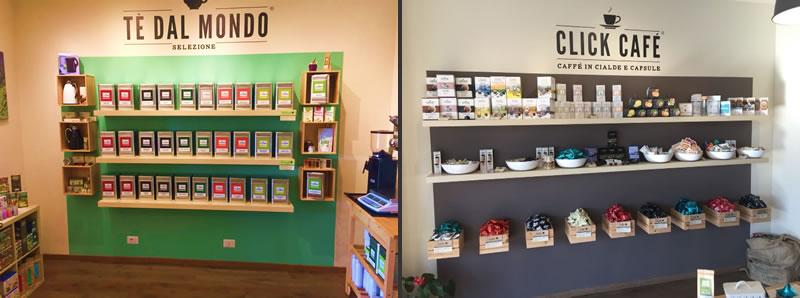 food e visual merchandising un mondo in evoluzione