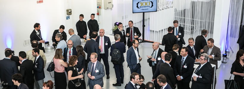 Grande successo della terza edizione di MAPIC ITALY e dell'edizione inaugurale di MAPIC F&B
