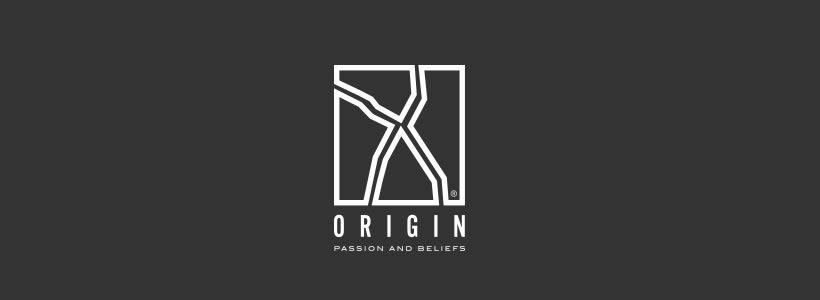 A ORIGIN PASSION AND BELIEFS protagonisti i principali distretti produttivi italiani del settore moda e accessorio.