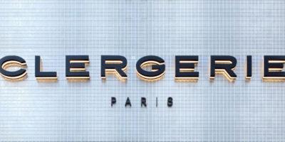 CLERGERIE apre due nuove boutique a Parigi e New York.