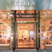 FURLA sceglie Berlino per l'apertura della quarta boutique monomarca in Germania.