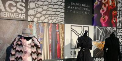 La manifattura italiana fa sistema: ORIGIN PASSION AND BELIEFS conferma il suo ruolo di piattaforma di business