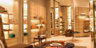 TOD'S annuncia la riapertura della boutique di Chicago.