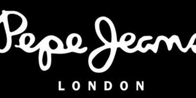 ll marchio PEPE JEANS LONDON apre nel centro commerciale Orio Center.
