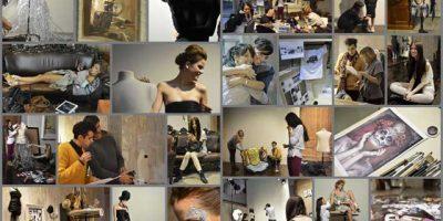 DATCH diventa fabbrica di stile e di nuovi talenti.