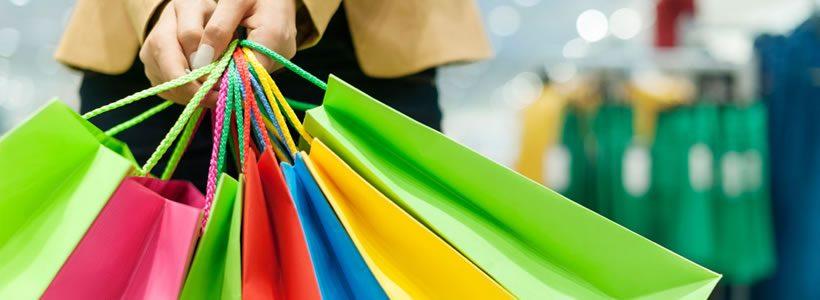 """""""BACK FROM HOLIDAYS… la situazione del mercato retail""""."""