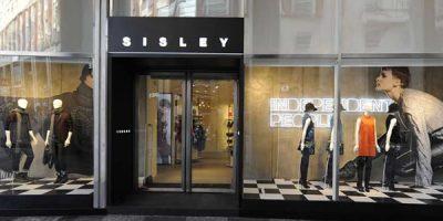 SISLEY: è partito da Milano San Babila il nuovo concept store creato per dialogare con gli Independent People.
