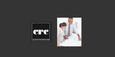 CRC: grandi progetti a costo zero.