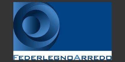 FederlegnoArredo-Cosmit: l'export non delude, ma la crisi frena il mercato interno.